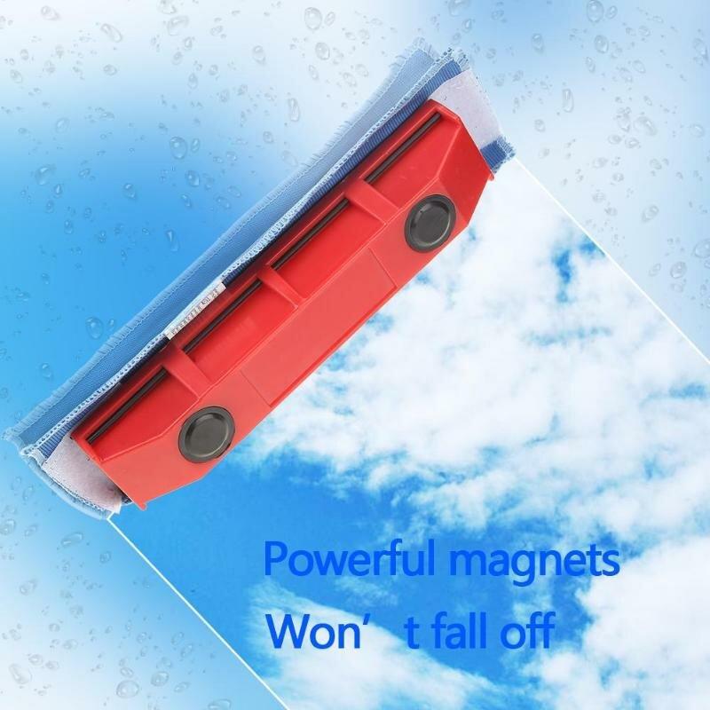 Glider магнитная щетка для окон в Мурманске