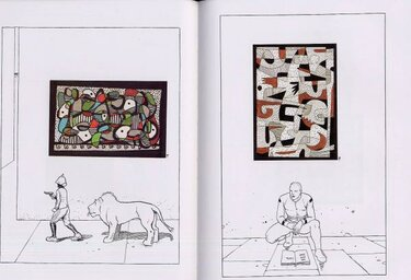 24 карточки в коллекции «Beautiful Life Ost Goblin Текст