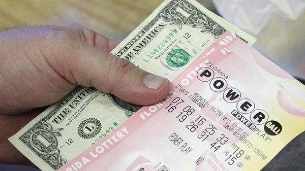 Оформить кредит онлайн в банке открытие в тихвине