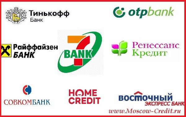 Альфа банк иркутск кредит