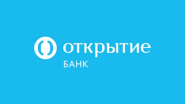 онлайн заявка на кредит в восточный экспресс банк волжский займы в микрофинансовых организациях идут в кредитную историю