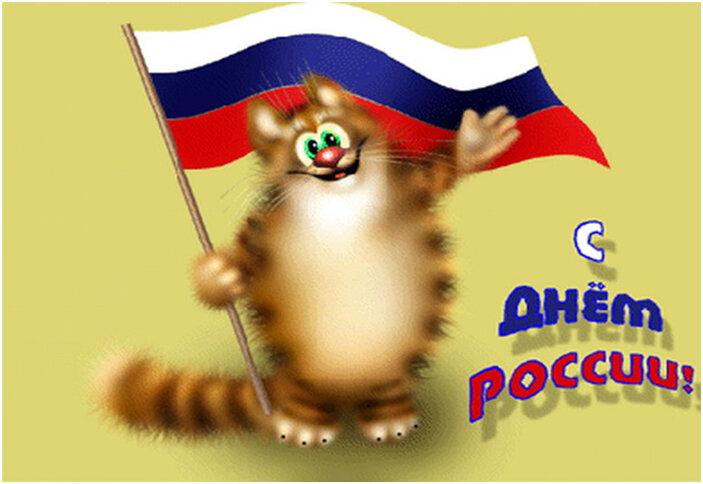 Картинка с днем россии прикольные, картинки годовщиной свадьбы