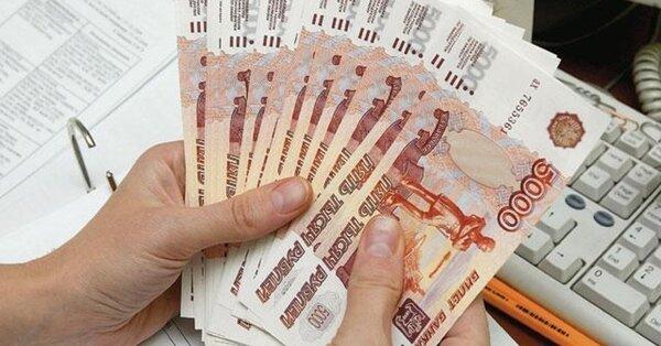 как посмотреть свою кредитную историю онлайн бесплатно в казахстане