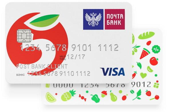 в каких банкоматах можно снять деньги без комиссии с карты райффайзен банка в рязани нужен кредит под залог авто