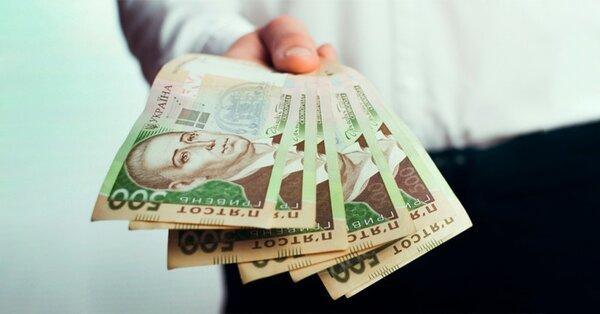 как погасить займ монейман