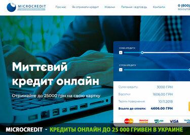 кредит рассмотрение онлайн процентная ставка на потребительский кредит в банках москвы на сегодня