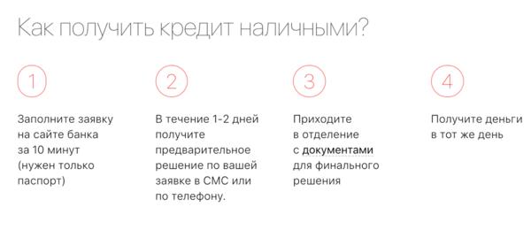 Онлайн заявка в банк москвы потребительский кредит планируется взять кредит 18 млн