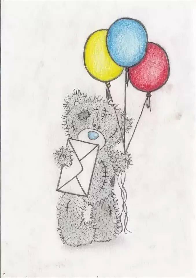 упоры картинки на день рождения подруги срисовывать заказать ваши любимые
