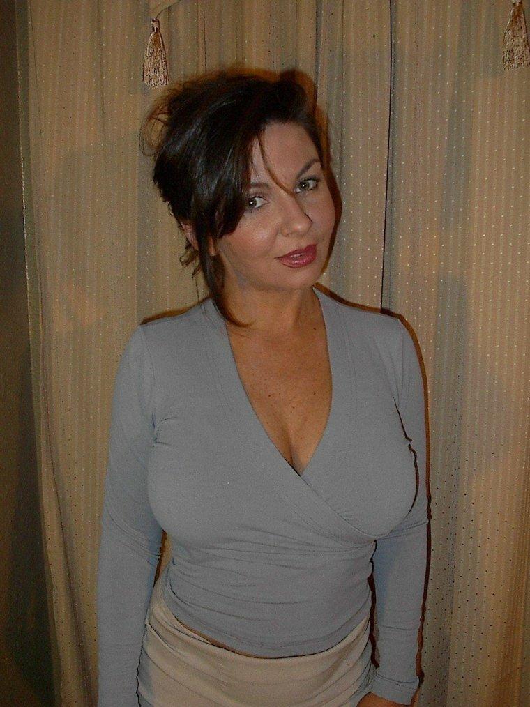 Оргазм крупным список сайтов для любителей зрелых женщин большой русский член
