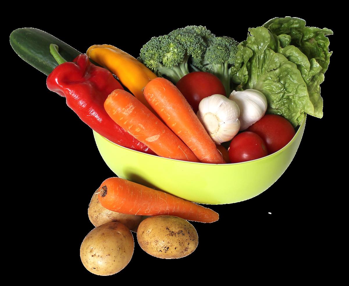 делать соде, картинки овощи без фона выбрать