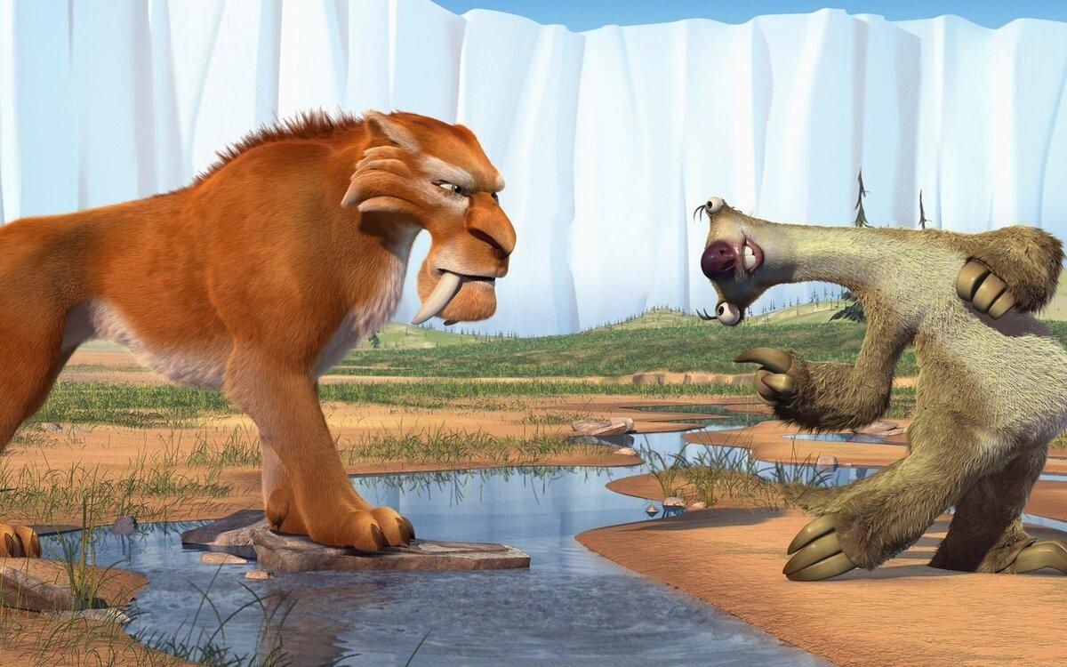 Банные, картинки животных смешные из мультиков