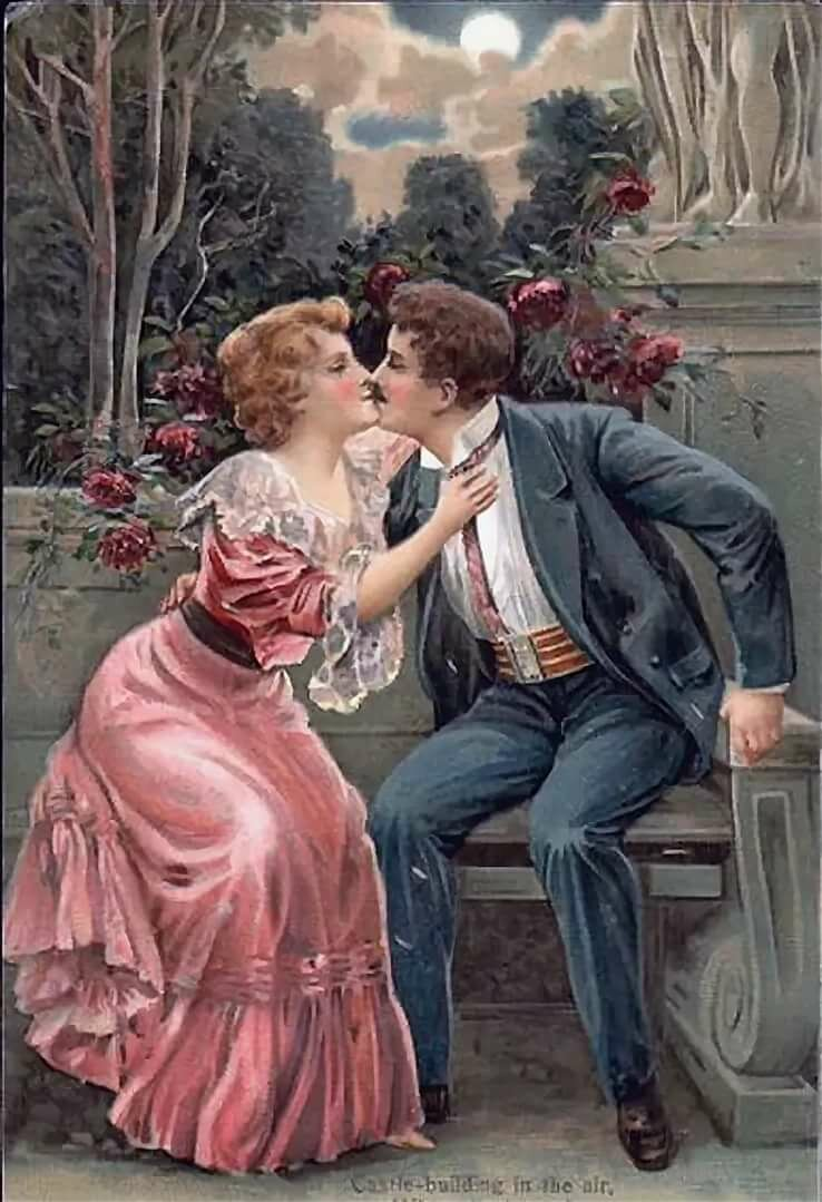 категория картинки декупаж о любви вид, произрастающий