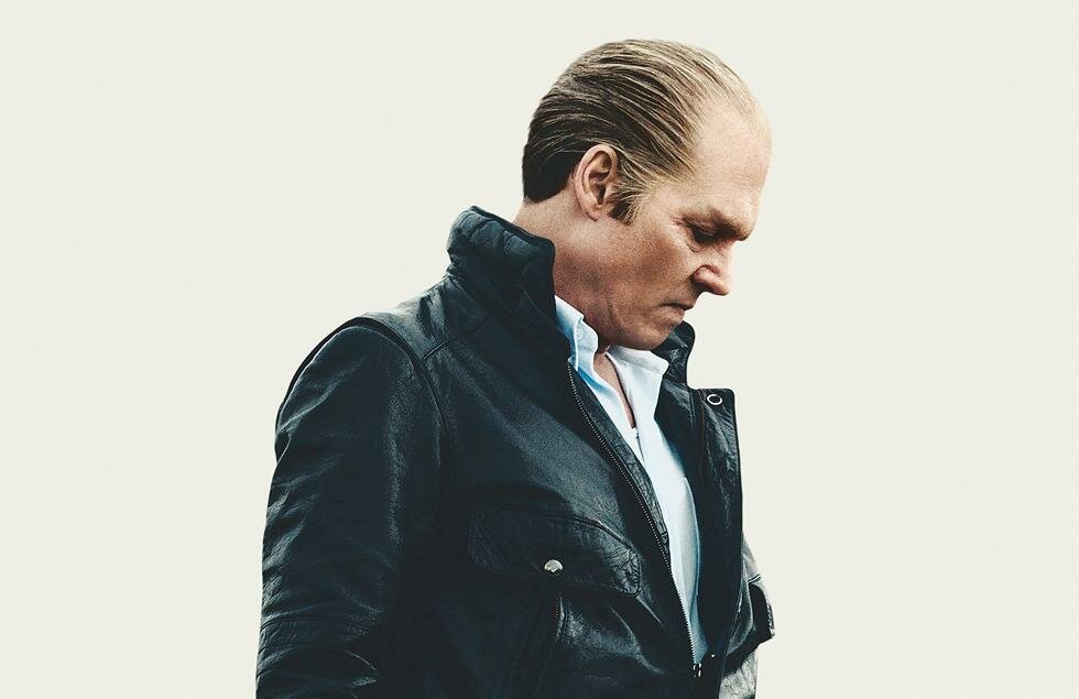 Black mass picture — pic 4