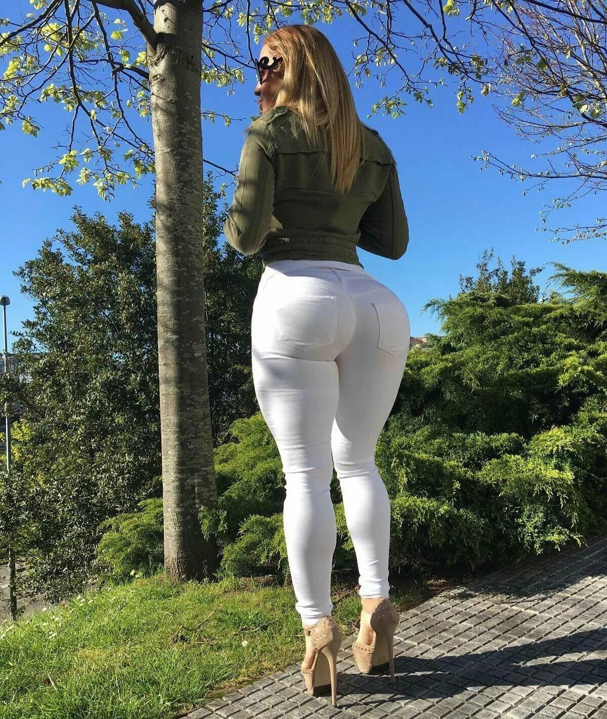 white-pants-naked