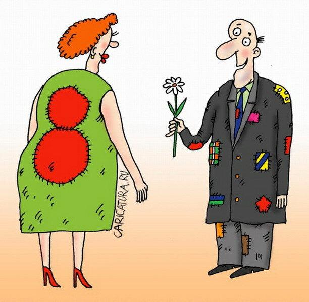 смешные картинки с 8 марта с юмором для мужчин правила укладки трасс