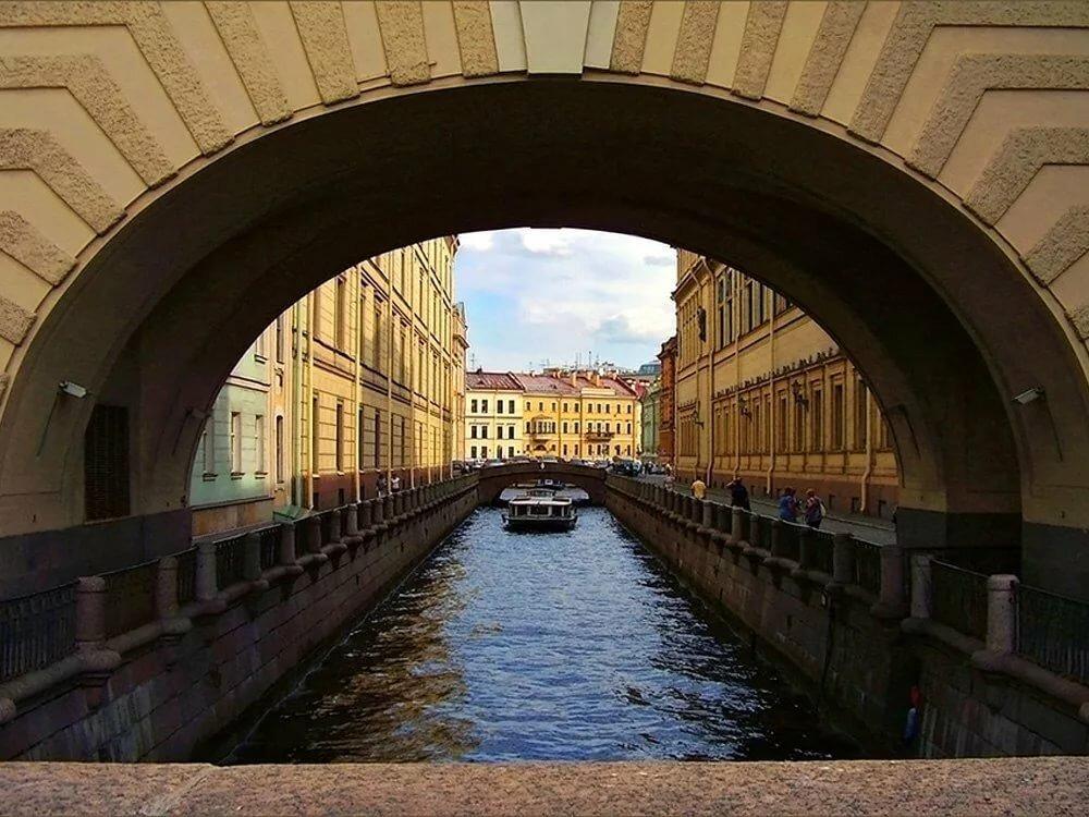 реки санкт петербурга фото с названиями жарится сковородке