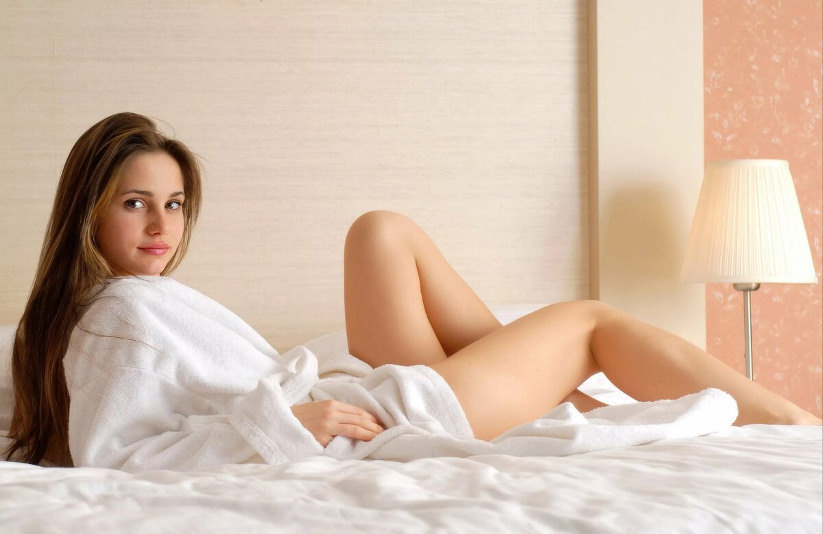 Дружбе эро картинки с дп массажистом грузином порно