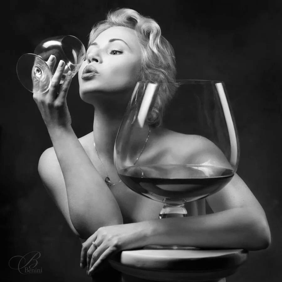 вино слывущее напитком любви повышающем сексуальность