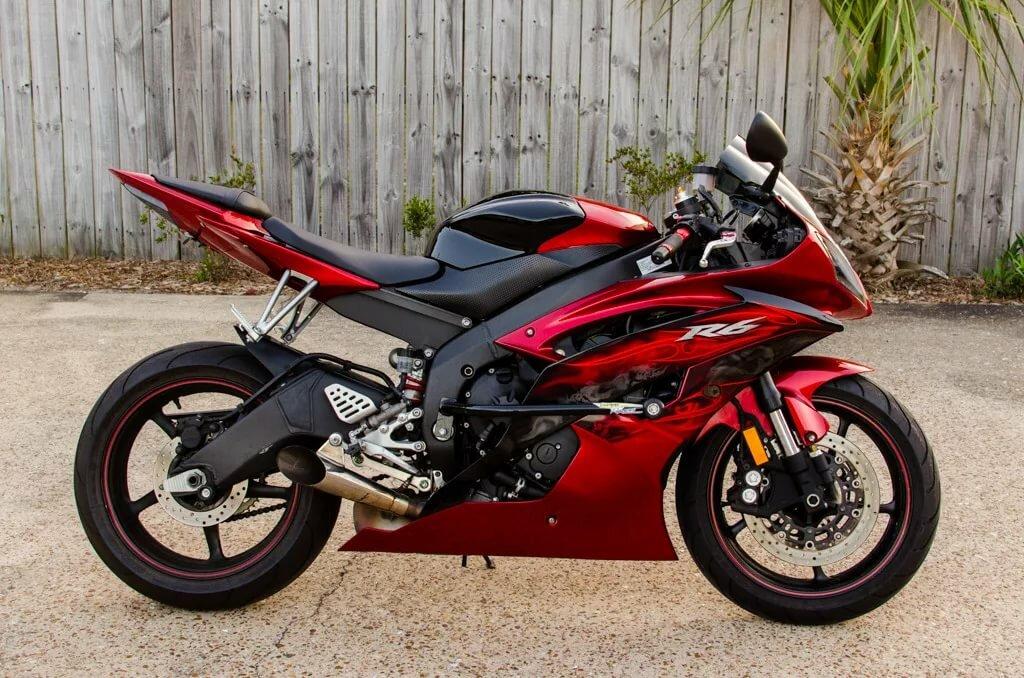 мотоциклы картинки характеристики