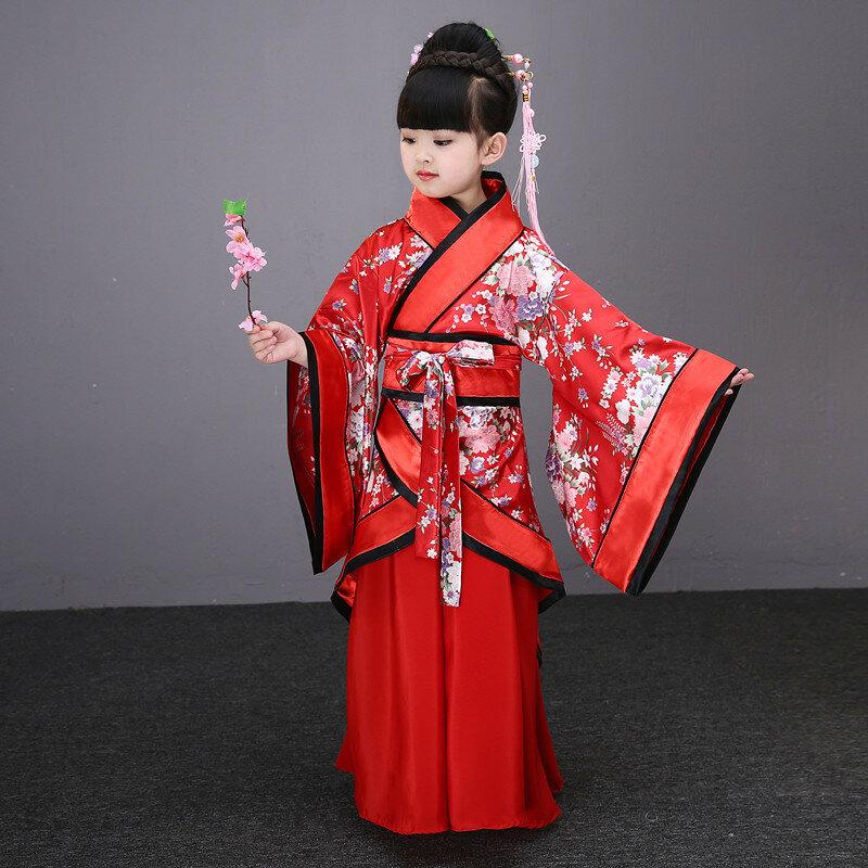 Китайская народная одежда картинки