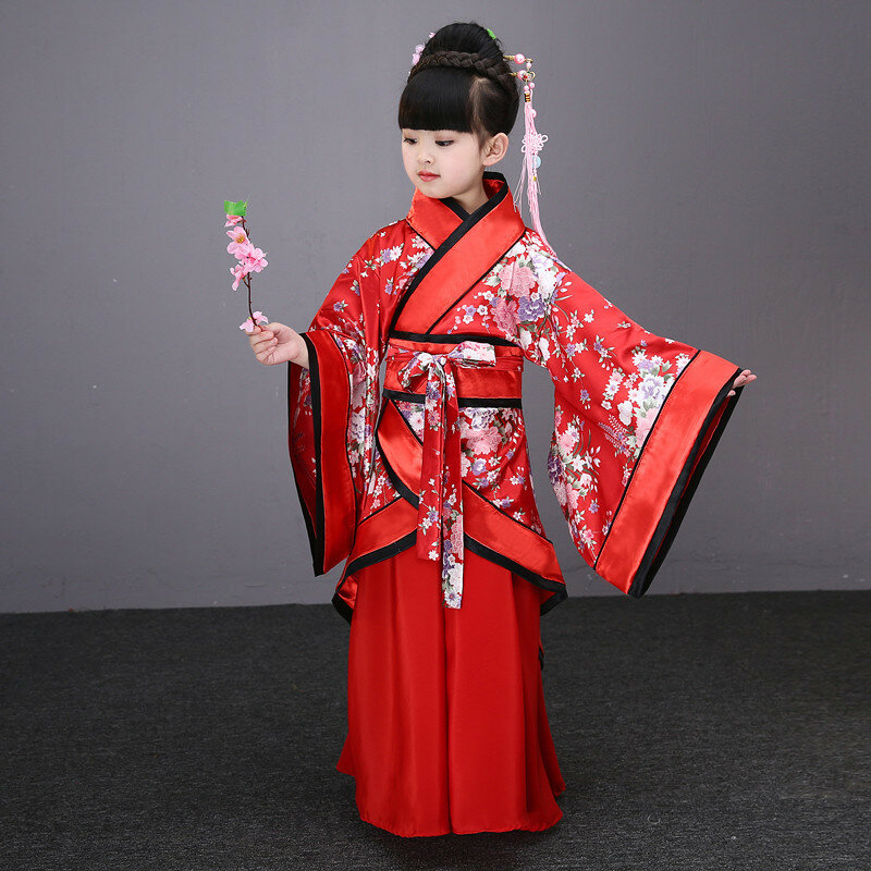 Картинки китайцы в национальных костюмах, декор для открыток