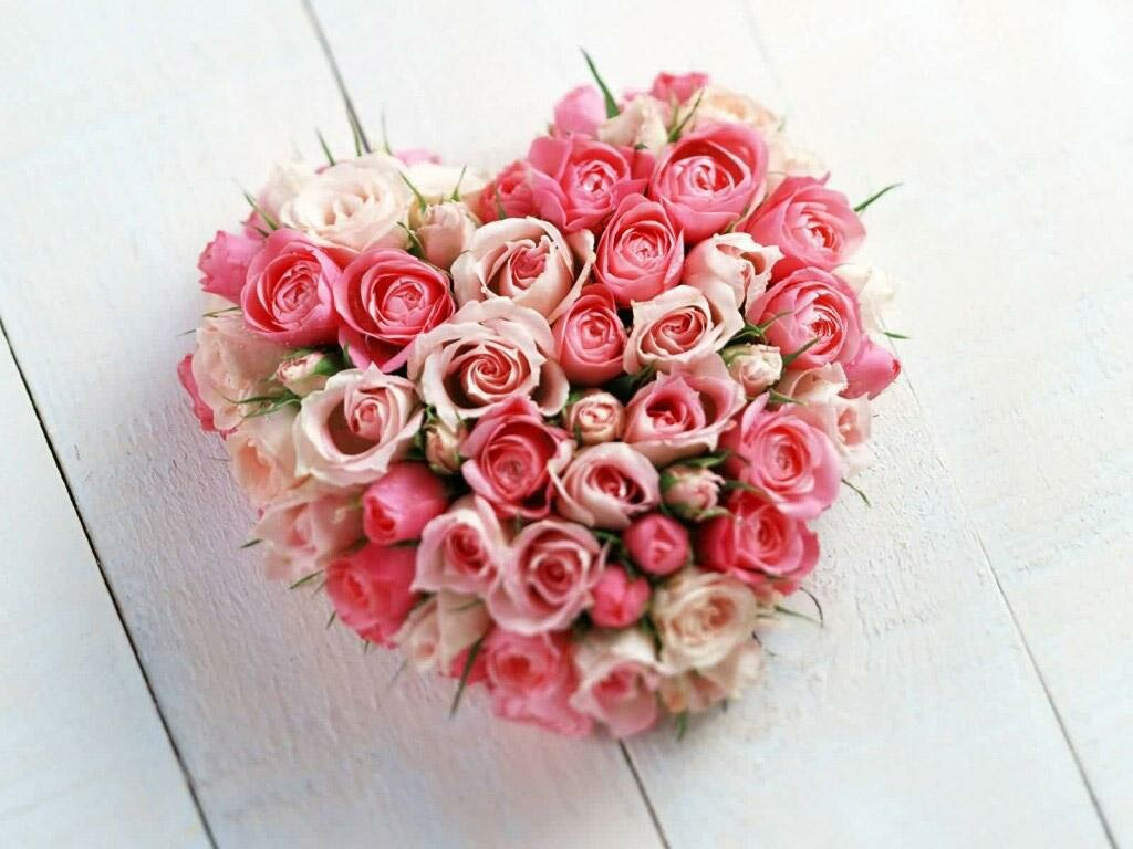 Роз значение, букеты ко дню валентина