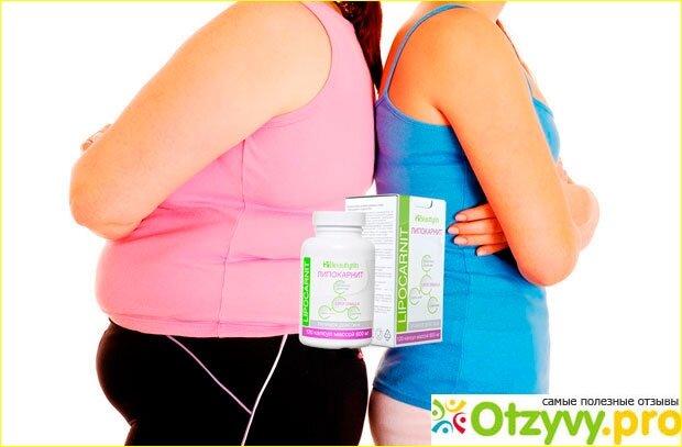 Уникальное Средство Похудения. 💊Лучшие средства для похудения на 2020 год