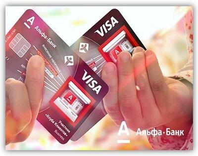 Кредиты для бизнеса в открытии