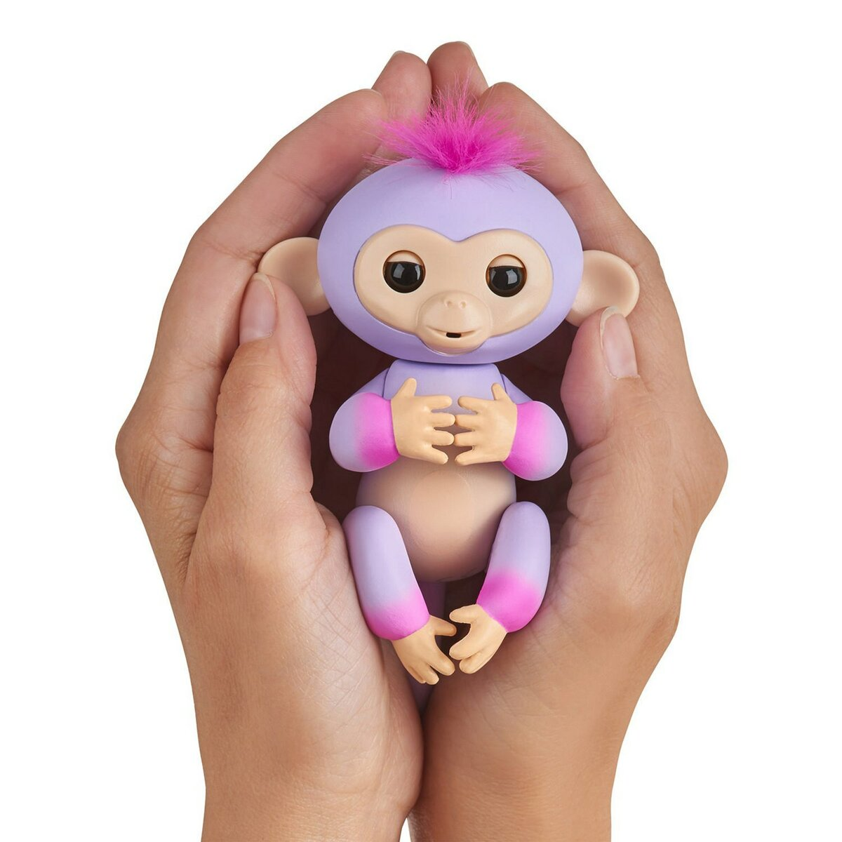 Игрушка Fingerlings Monkey в Кирове