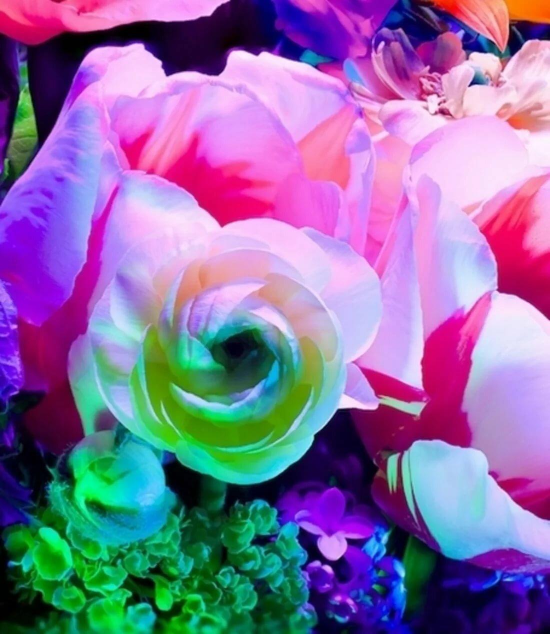 Картинки по цвету для вконтакте