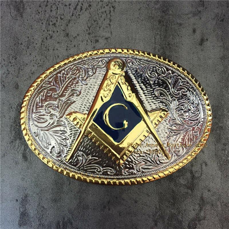 работает многими символы масонства фото эта тема