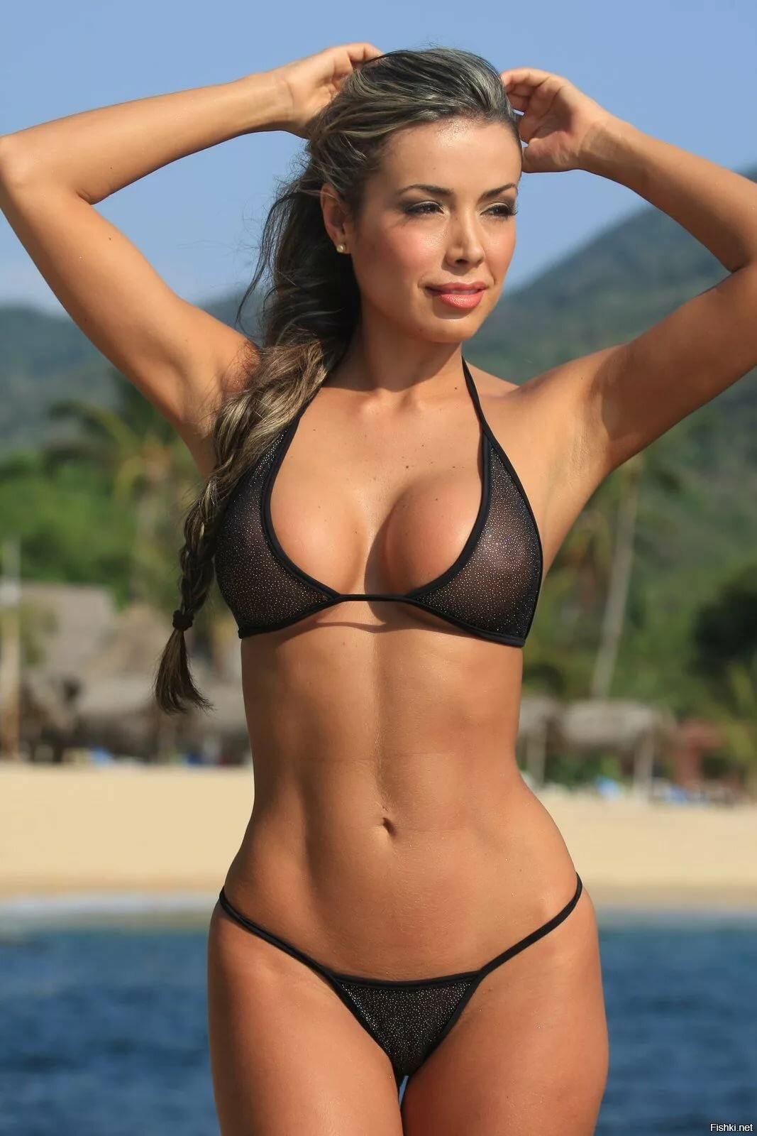 bikini-see-through-jennifer-esposito-sex-video