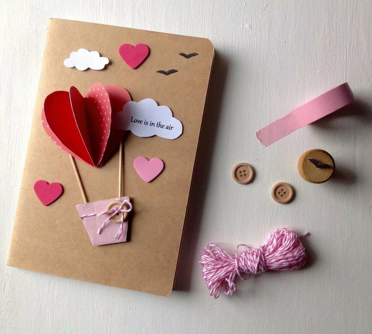 Что можно сделать с открыток, цветами анимационные розы