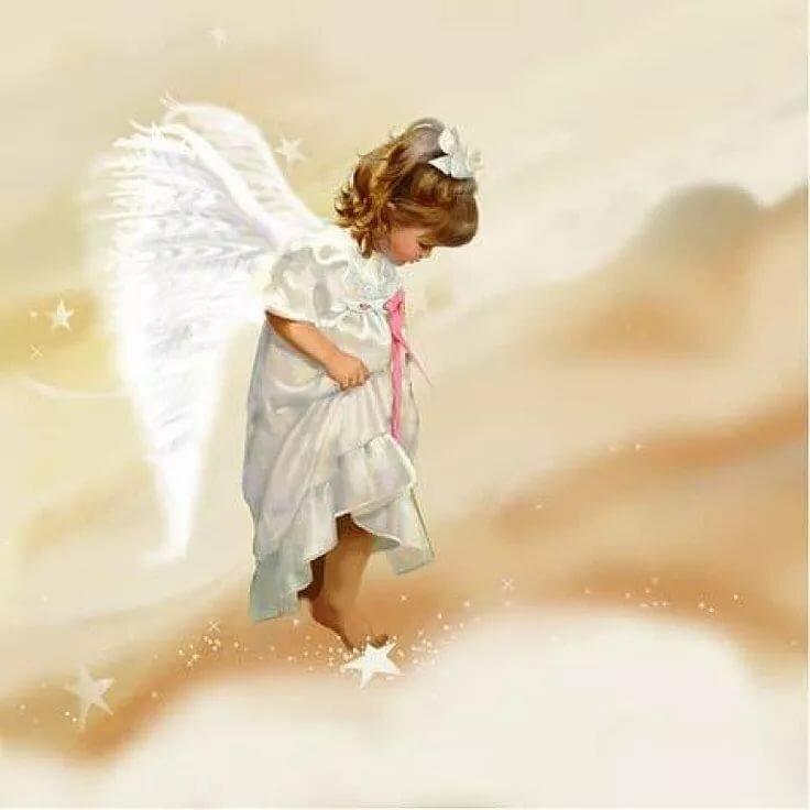Почтовые беларуси, ангел картинки с надписями