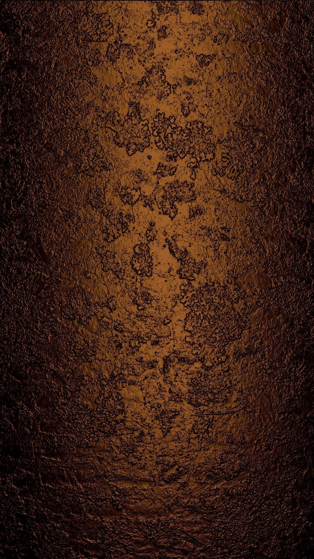 коричневая картинка для телефона богиня красоты, которая