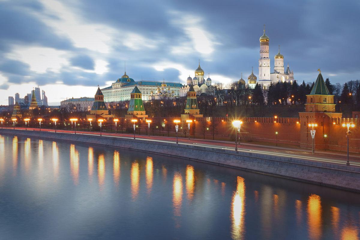Фото картинки кремля