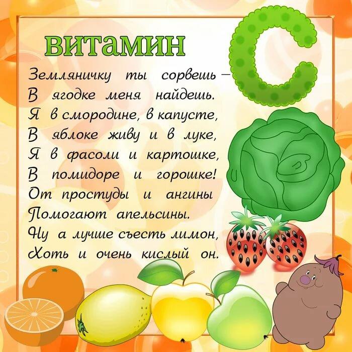Витамины в картинках для детского сада овощи и фрукты, ангелы анимация