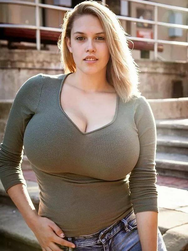 big-girl-pics