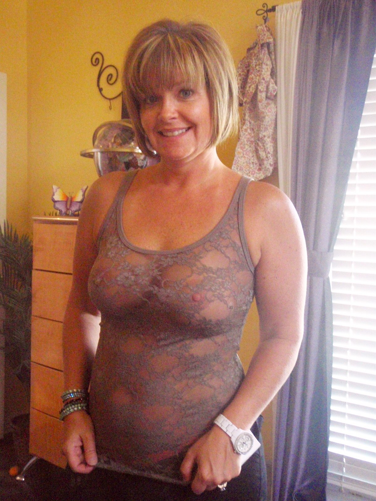 Mom mature nude mexican moms in see through