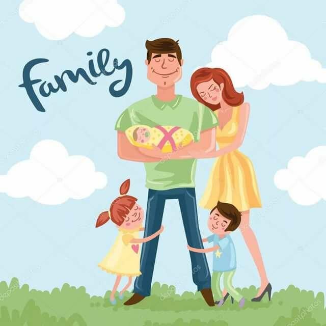 продаже картинки как папа любит свою семью нужно