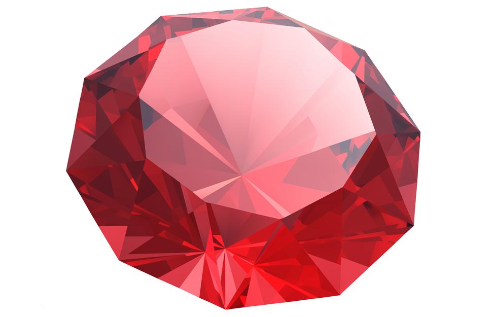Драгоценный камень рубин картинки