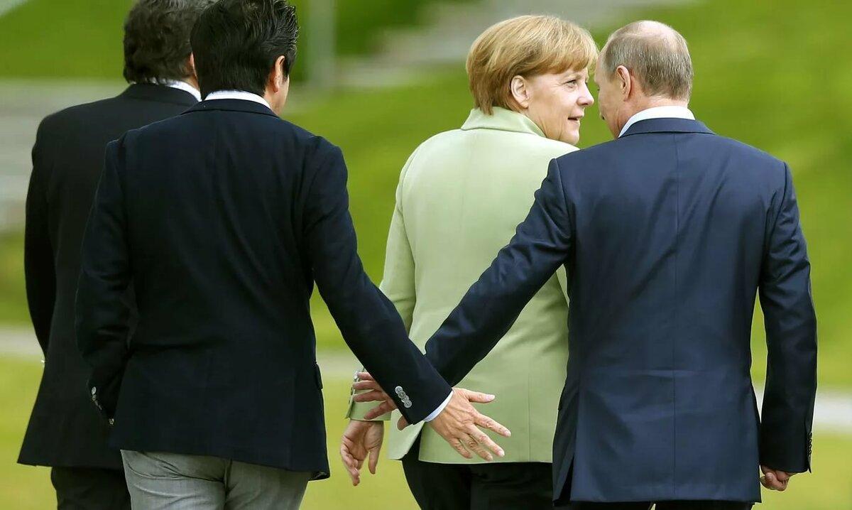 Фотошоп, смешные рукопожатия картинки