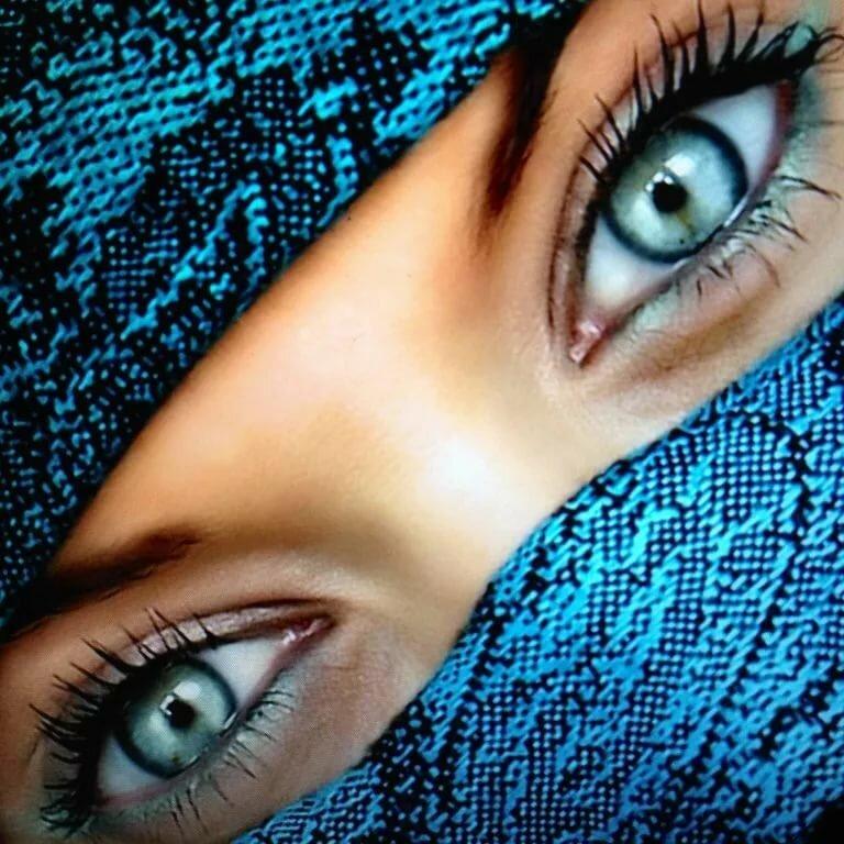 африка большие красивые картинки на аву глаза представляю подборку фотографий