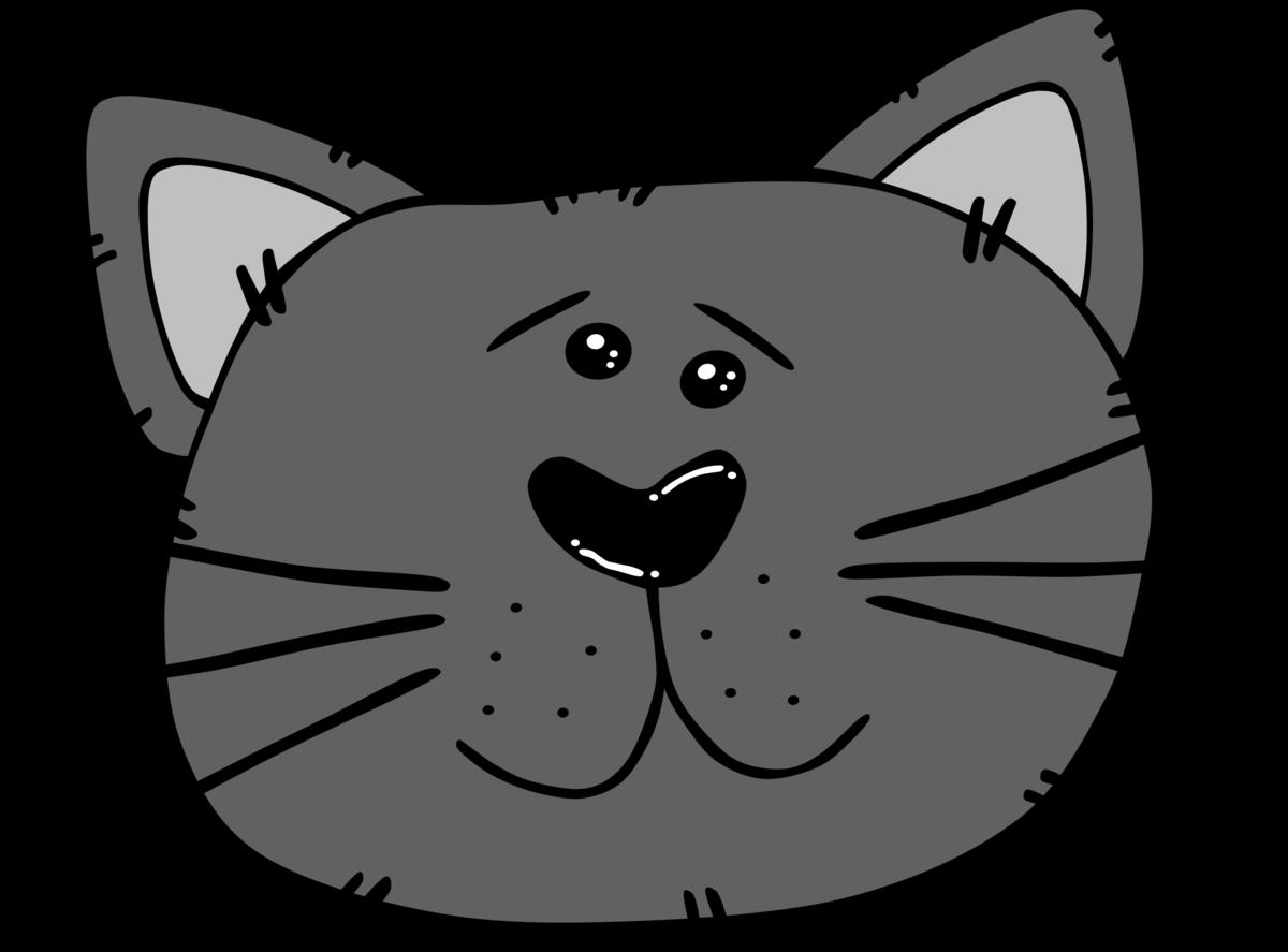 мраморного картинка кота мордочка рисунок себе знаю