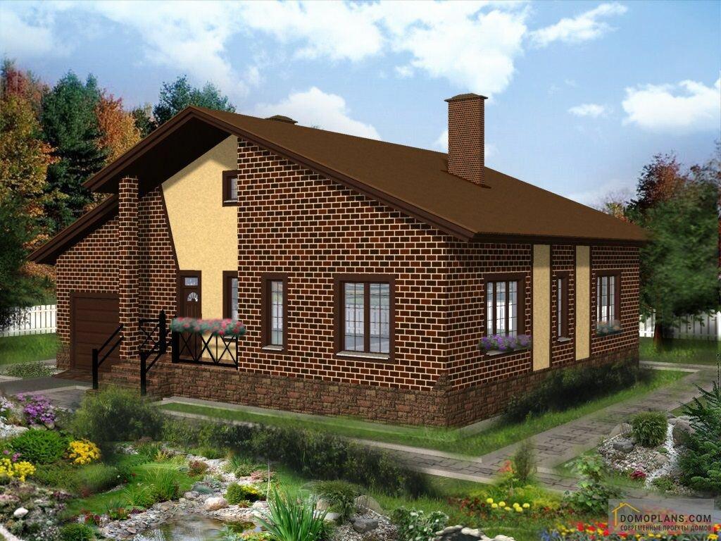 будущий политик дома из кирпича проекты фото в башкирии силен, божественно красив