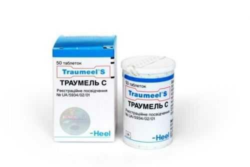 Подагра лечение лекарственными препаратами