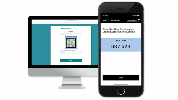 кредит онлайн без фото и поручителей