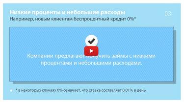 585 кредит онлайн втб 24 казань взять кредит