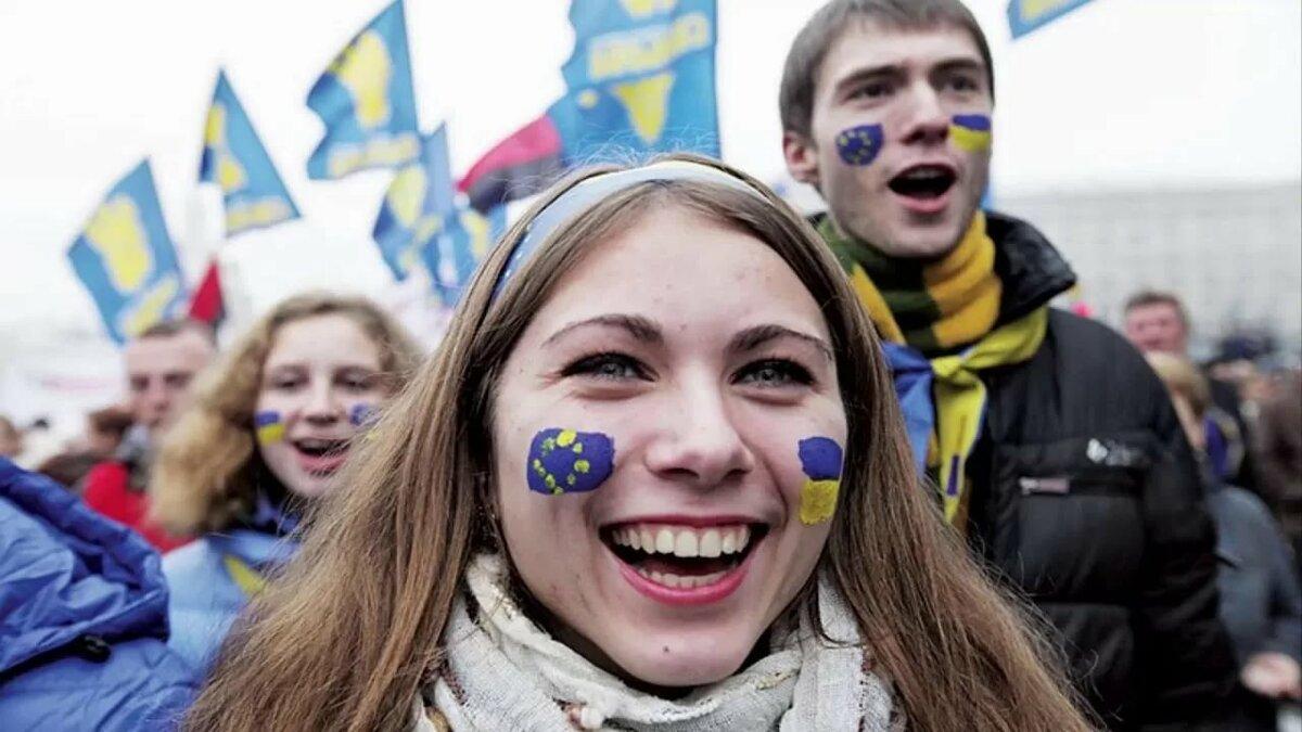 украина интересные картинки этот день