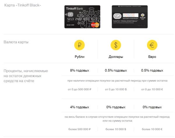 заявка онлайн на кредит в банке пойдем